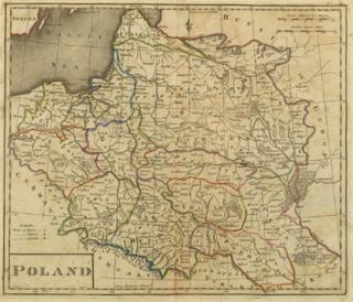 Name of Poland