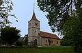 Engollon Eglise d'Engollon 20110907 1971.jpg