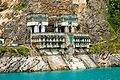 Enguri Dam 001.jpg