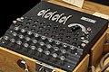 Enigma-IMG 0486-black.jpg