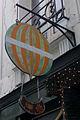 Enseigne, cour du Commerce-Saint-André 2010-04-24 n1.jpg