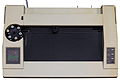 Enter Computer SP601-IMG 7013.jpg
