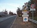 Entrée Saint-Yorre sud par D 906 2015-12-05.JPG