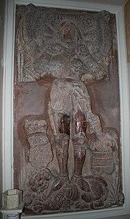 Nicholas of Ilok King of Bosnia