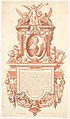 Epitaph and Portrait of Jacques Callot MET DP829674.jpg