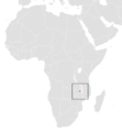 Epomophorus anselli map.png
