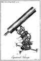 Equatorial telescope.png