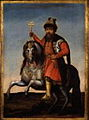 Equestrian portrait of Alexis of Russia (Kremlin museum).jpg