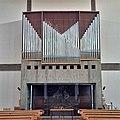 Erding-Klettham, St. Vinzenz (Staller-Orgel) (3).jpg