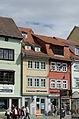 Erfurt, Domplatz 19, 20-001.jpg
