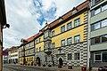 Erfurt.Johannesstrasse 169 20140830.jpg