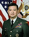 Eric Shinseki official portrait.jpg