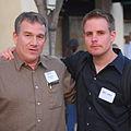 Eric Stone & Ben LeRoy.jpg
