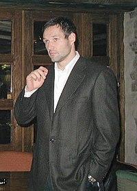 Erki Nool 2001.jpg