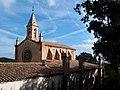 Ermita de Sant Grau Kirche 1.JPG