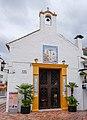 Ermita de Santiago (5).jpg