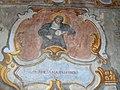 Ermita de la Mare de Déu de l'Avellà, Catí 44.JPG