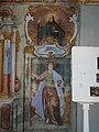 Ermita de la Mare de Déu de l'Avellà, Catí 59.JPG