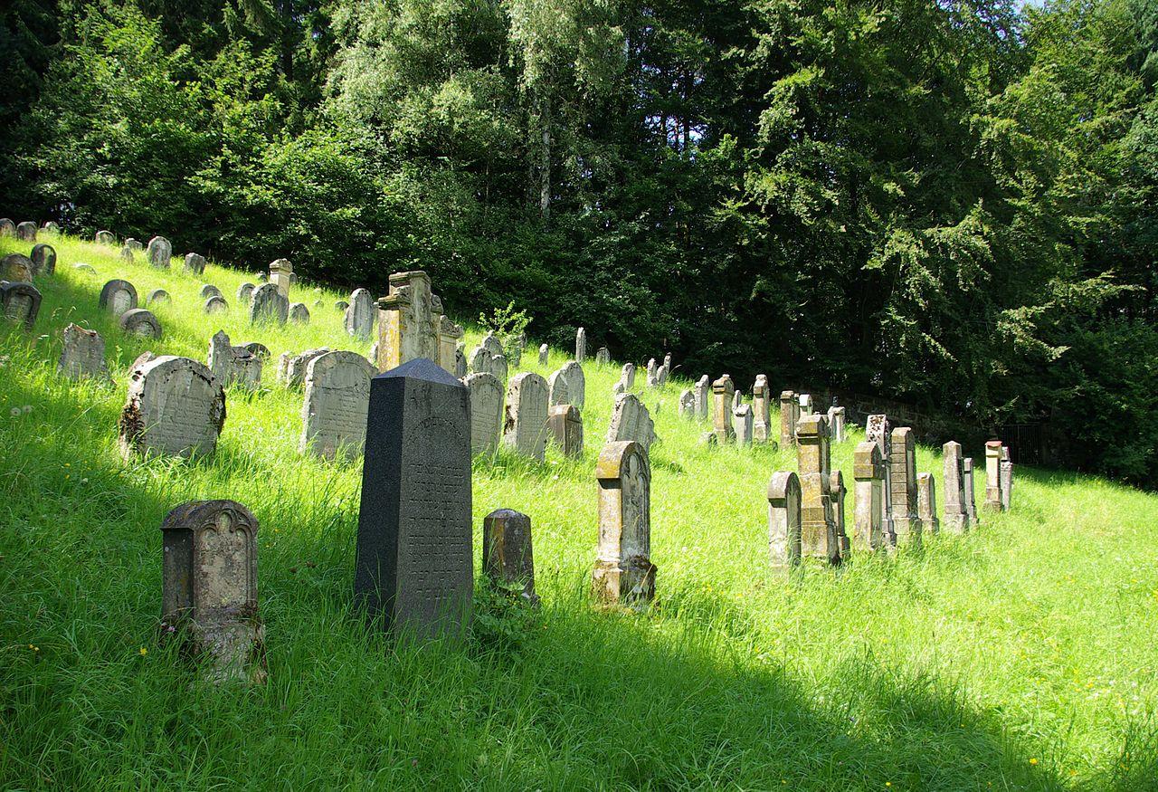 Ermreuth Jüdischer Friedhof 002.JPG