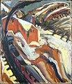 Ernst Ludwig Kirchner - Eisenbahn im Taunus - 14524 - Bavarian State Painting Collections.jpg
