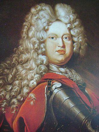 Ernst Ludwig I, Duke of Saxe-Meiningen - Image: Ernstludwig Isamei