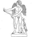 Eros.PNG