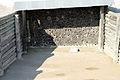 Erschießungsgraben KZ-Sachsenhausen Denis Apel 06.JPG