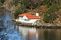 Ervikbukten, Eidsvåg, Bergen, Hordaland, Norway - panoramio.jpg