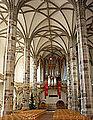 Erzgeb-Schneeberg-Wolfgangkirche2.jpg