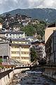 Escaldes-Engordany. Andorra 107.jpg