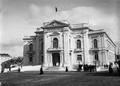 Escola Médico-Cirúrgica de Lisboa.png