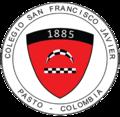 Escudo-Colegio-2015-sin-fondo.png