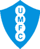 Escudo Uruguay Montevideo Football Club.png