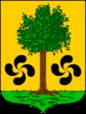 Escudo de Ajangiz.png