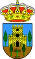 Escudo de Cehegín.png
