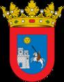 Escudo de Margarida.png