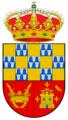 Escudo de Nava.png
