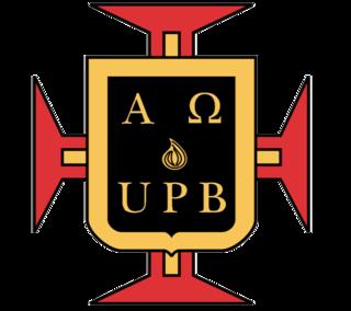 Pontifical Bolivarian University