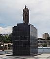 Escultura General Rafael Urdaneta.jpg