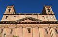 Església de la Concepció de Sot de Ferrer.JPG