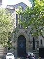 Església de les Missioneres del Sagrat Cor (Barcelona).JPG