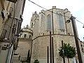 Església prioral de Sant Pere (Reus)P1060088.JPG