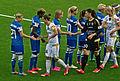 Eskilstuna United - FC Rosengård0021.jpg