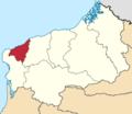 Esmeraldas - Atacames.png