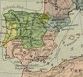 España 1190.jpg