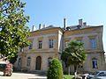 Espalion - Hôtel de Ville.jpg