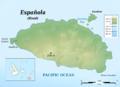 Espanola topographic map-en.png