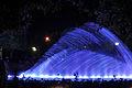 Espectáculo de agua, luz y sonido - Alcázar, Córdoba (7).jpg