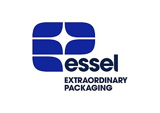 Essel Propack - Image: Essel Logo