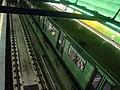 Estação Alto do Ipiranga - Metrô (3248097275).jpg